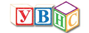 UDRUŽENJE VASPITAČA NOVOG SADA Logo